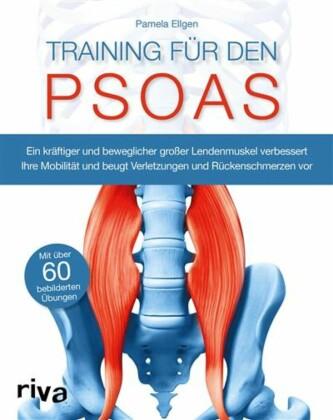 Training für den Psoas