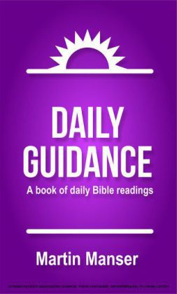 Daily Guidance