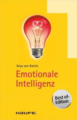 Emotionale Intelligenz - Best of Edition