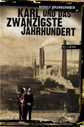 Karl und das 20. Jahrhundert