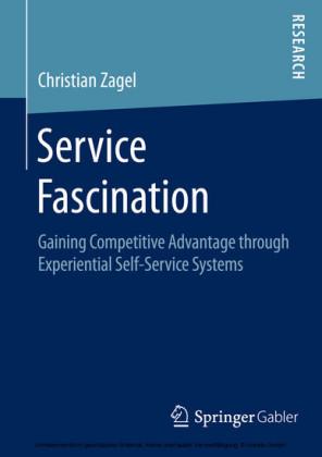 Service Fascination