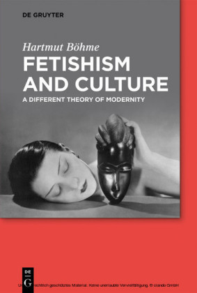Fetishism and Culture