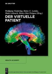 Der virtuelle Patient