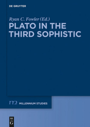 Plato in the Third Sophistic