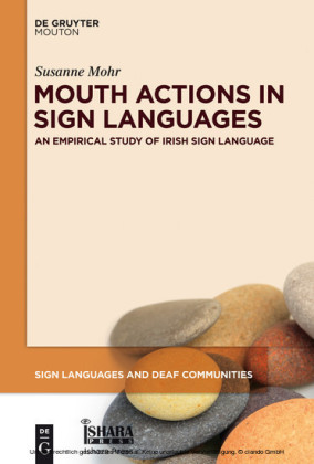 Mouth Actions in Sign Languages