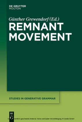 Remnant Movement