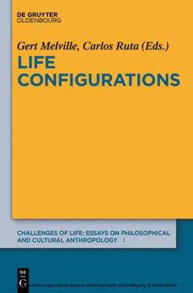 Life Configurations