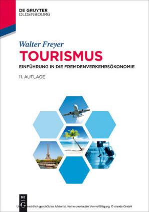 Tourismus