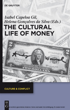 The Cultural Life of Money