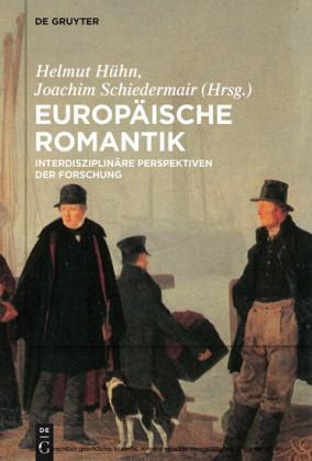 Europäische Romantik
