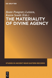 The Materiality of Divine Agency