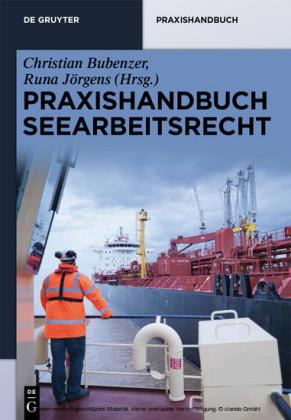 Praxishandbuch Seearbeitsrecht