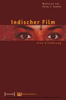 Indischer Film