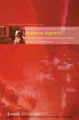 euphorie digital?