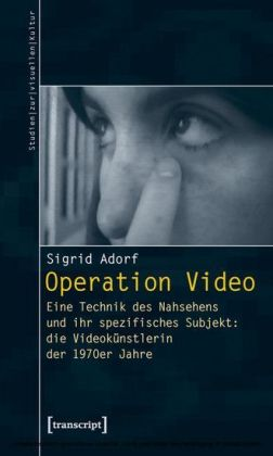 Operation Video