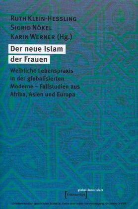 Der neue Islam der Frauen