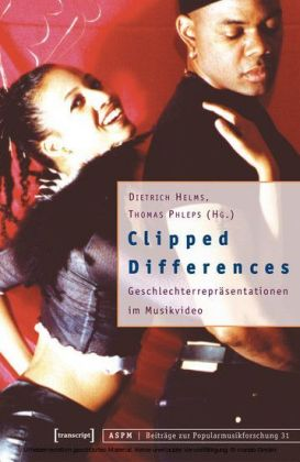 Clipped Differences
