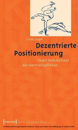 Dezentrierte Positionierung