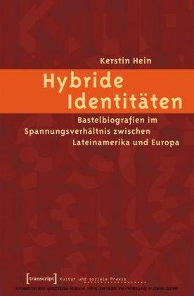 Hybride Identitäten