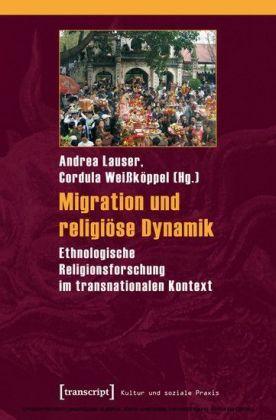 Migration und religiöse Dynamik