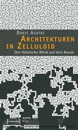 Architekturen in Zelluloid