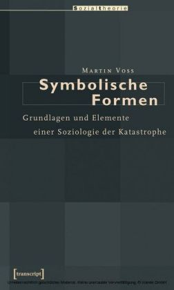 Symbolische Formen