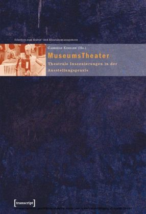 MuseumsTheater