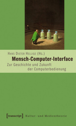 Mensch-Computer-Interface