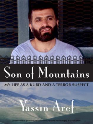 Son of Mountains