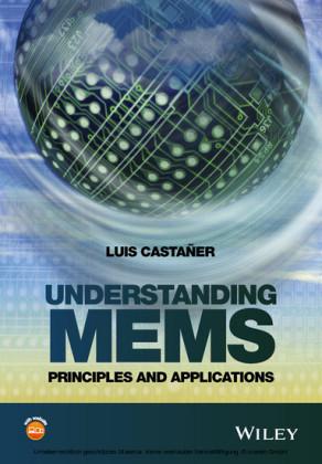 Understanding MEMS