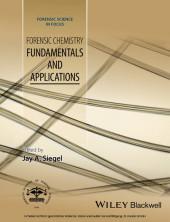 Forensic Chemistry