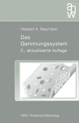 Das Gerinnungssystem