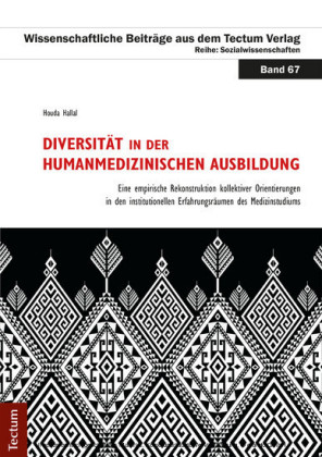 Diversität in der humanmedizinischen Ausbildung