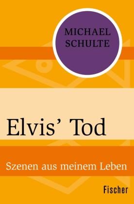 Elvis' Tod