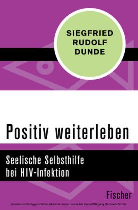 Positiv weiterleben