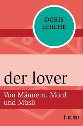der lover