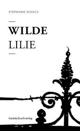 Wilde Lilie