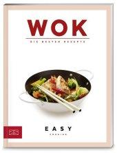 Wok - Die besten Rezepte