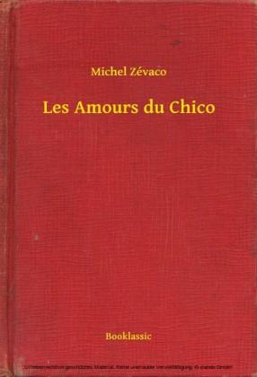 Les Amours du Chico