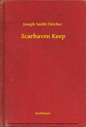 Scarhaven Keep