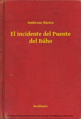 El incidente del Puente del Búho