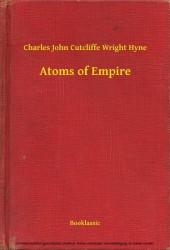 Atoms of Empire