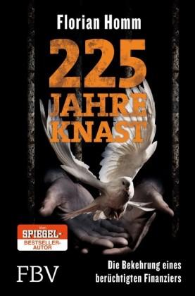 225 Jahre Knast