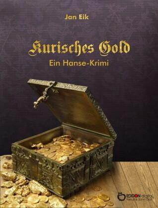 Kurisches Gold