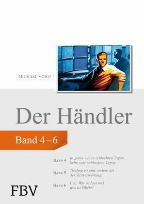 Der Händler, Sammelband 2