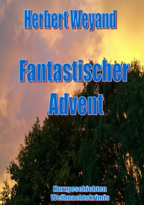 Fantastischer Advent