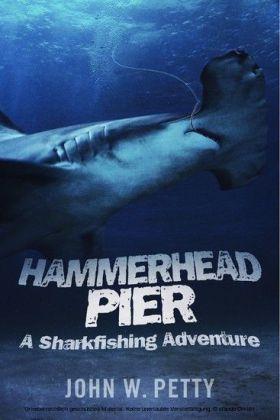 Hammerhead Pier