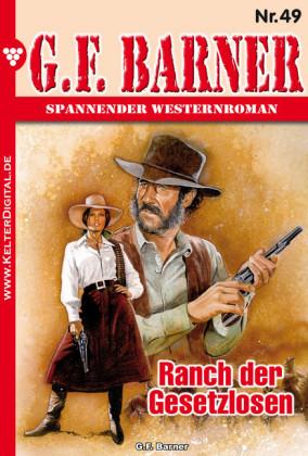 G.F. Barner 49 - Western