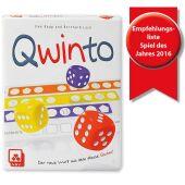 Qwinto (Spiel)