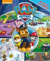 Paw Patrol Suchbilder Groß